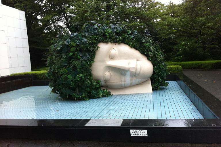 Hakone Lake Tour (25)