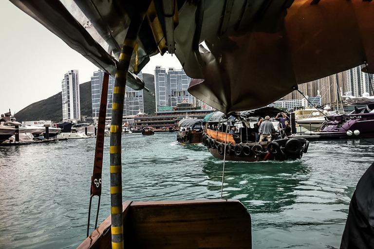 Hong Kong (172).jpg