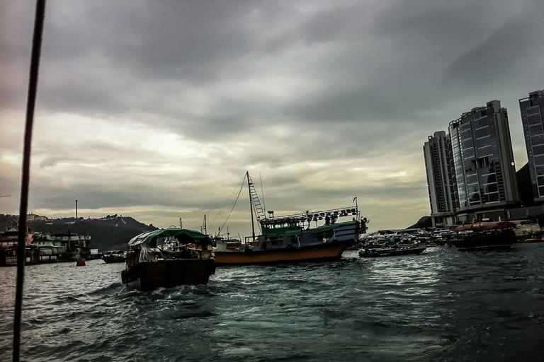 Hong Kong (180)