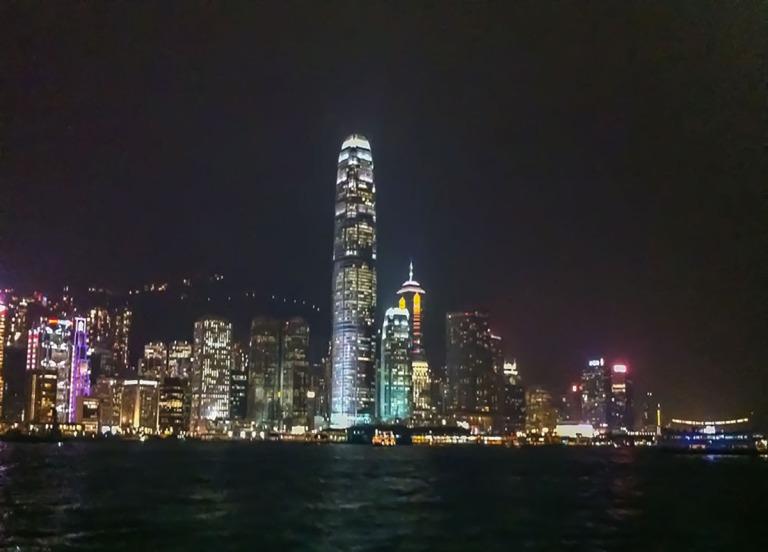 Hong Kong (236).jpg