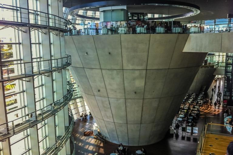 National Art Center Tokyo (97)