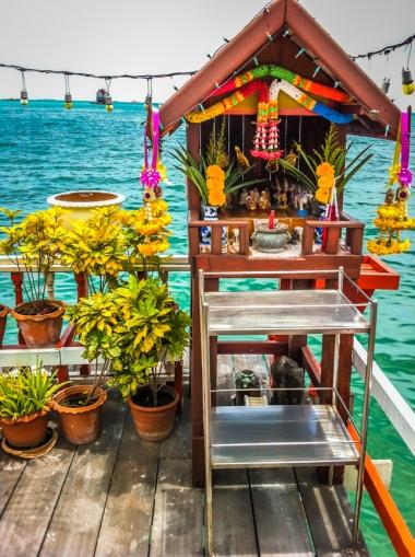 Pattaya Beach, Thailand July 2011 (21)