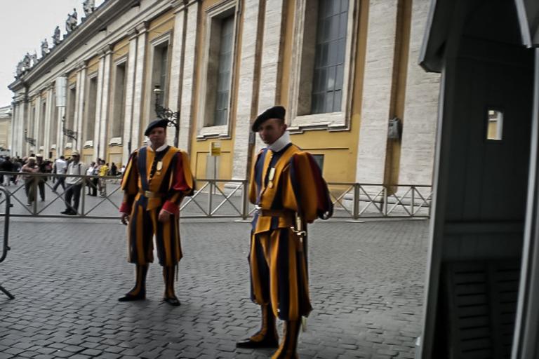 Roma (111)