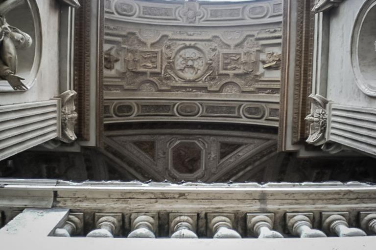 Roma (114)