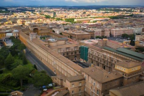 Roma (186)