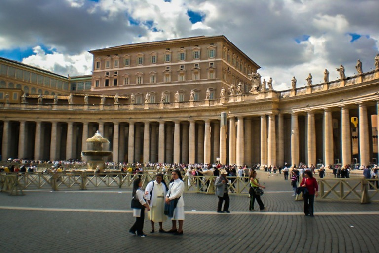 Roma (201).jpg
