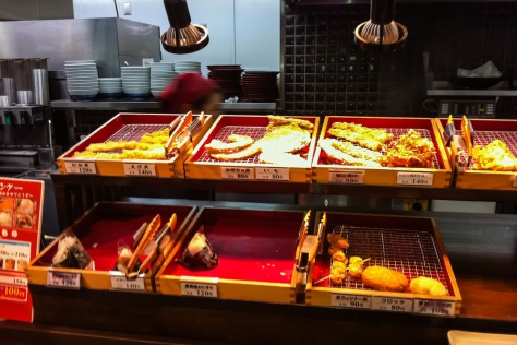 Yoko Shopping & Dining (6)