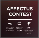 affectus-contest