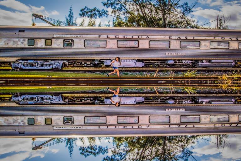 Blancita y el tren 2.jpg