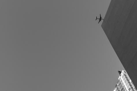 brickell-airplane