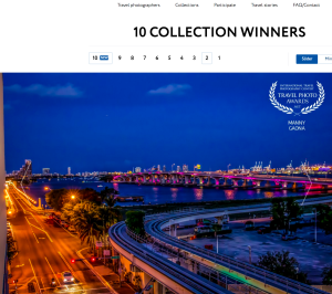 collection-10-winner-1