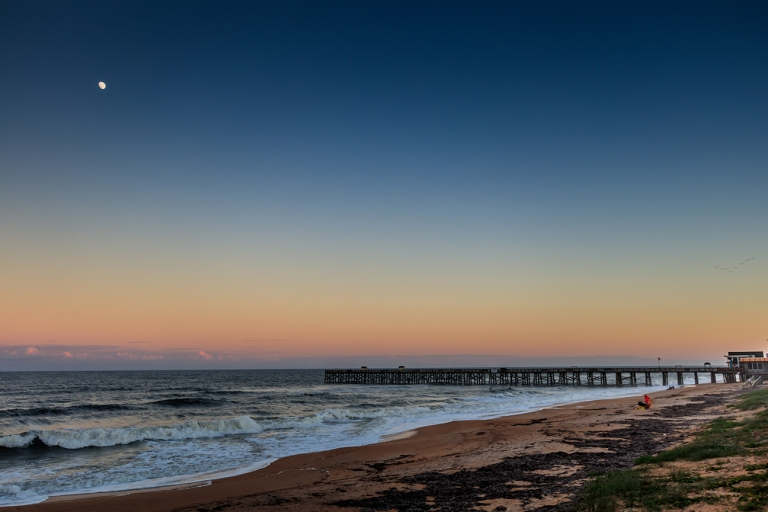 Flagler Beach 4