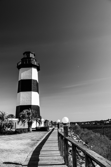 Governor's Lighthouse 2