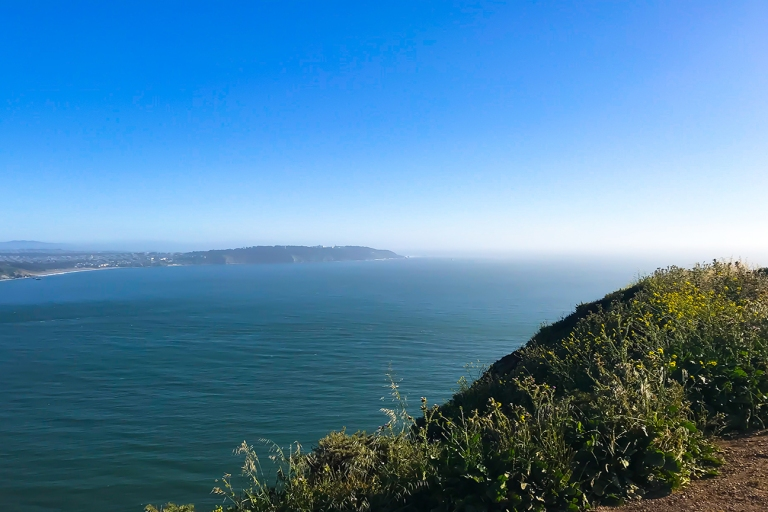 Marin Headlands 2