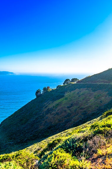 Marin Headlands 5