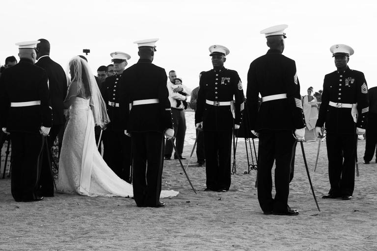 Marine & Bride.jpg