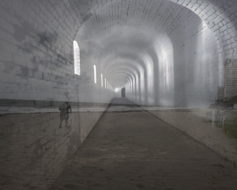 Tunnel Runner.jpg